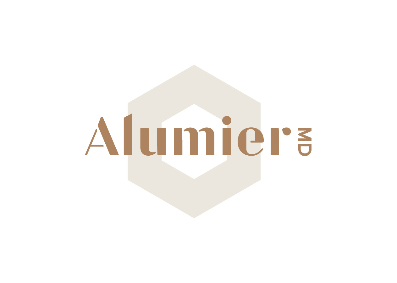 Alumier MD | Skinfinity Beauty and Skin Clinic