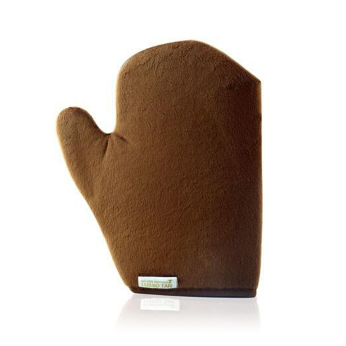 Flawless Tanning Mitt | Skinfinity Beauty and Skin Clinic
