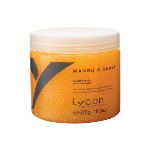 Lycon Mango Guava | Skinfinity Beauty and Skin Clinic